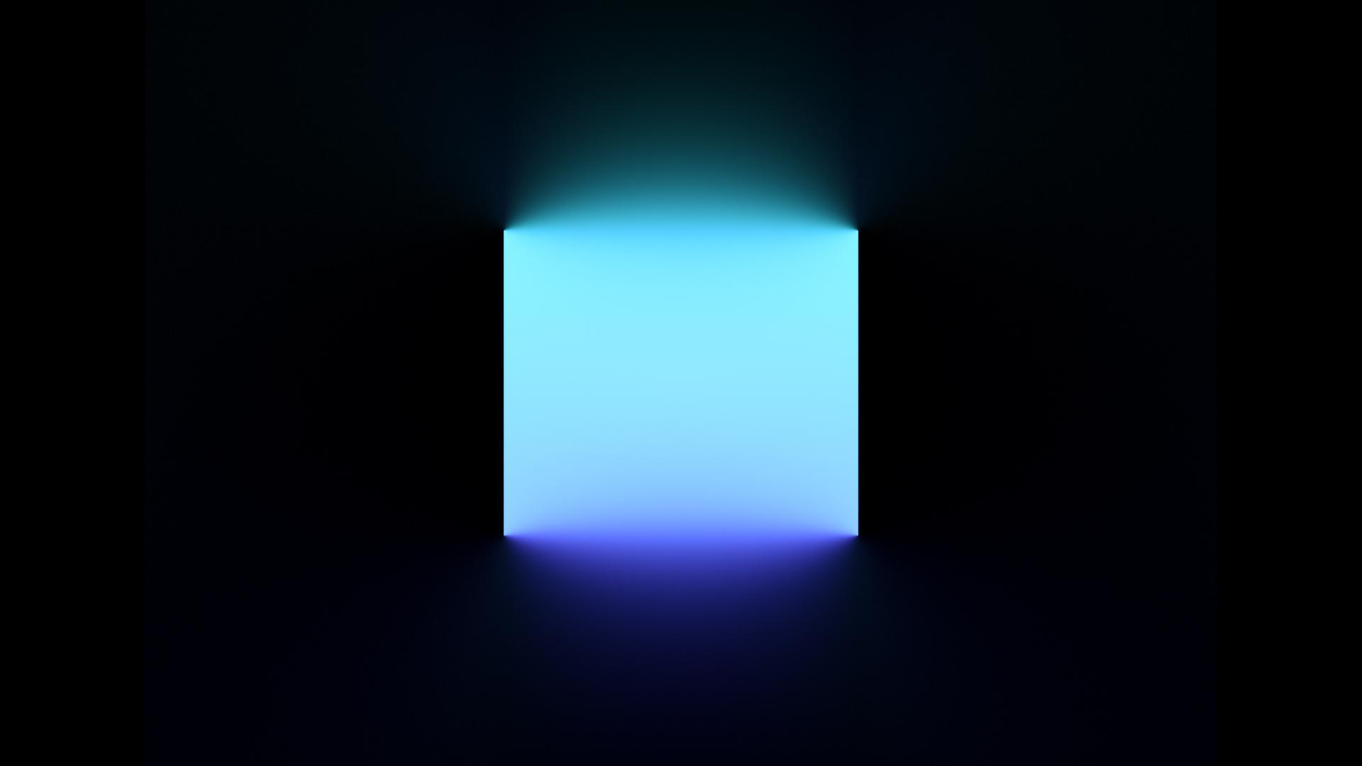 untitled_E_02_D-web