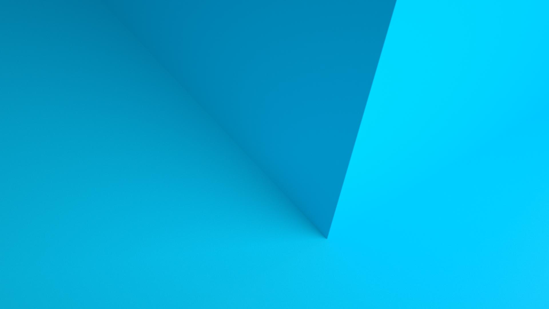 untitled_A_02-web