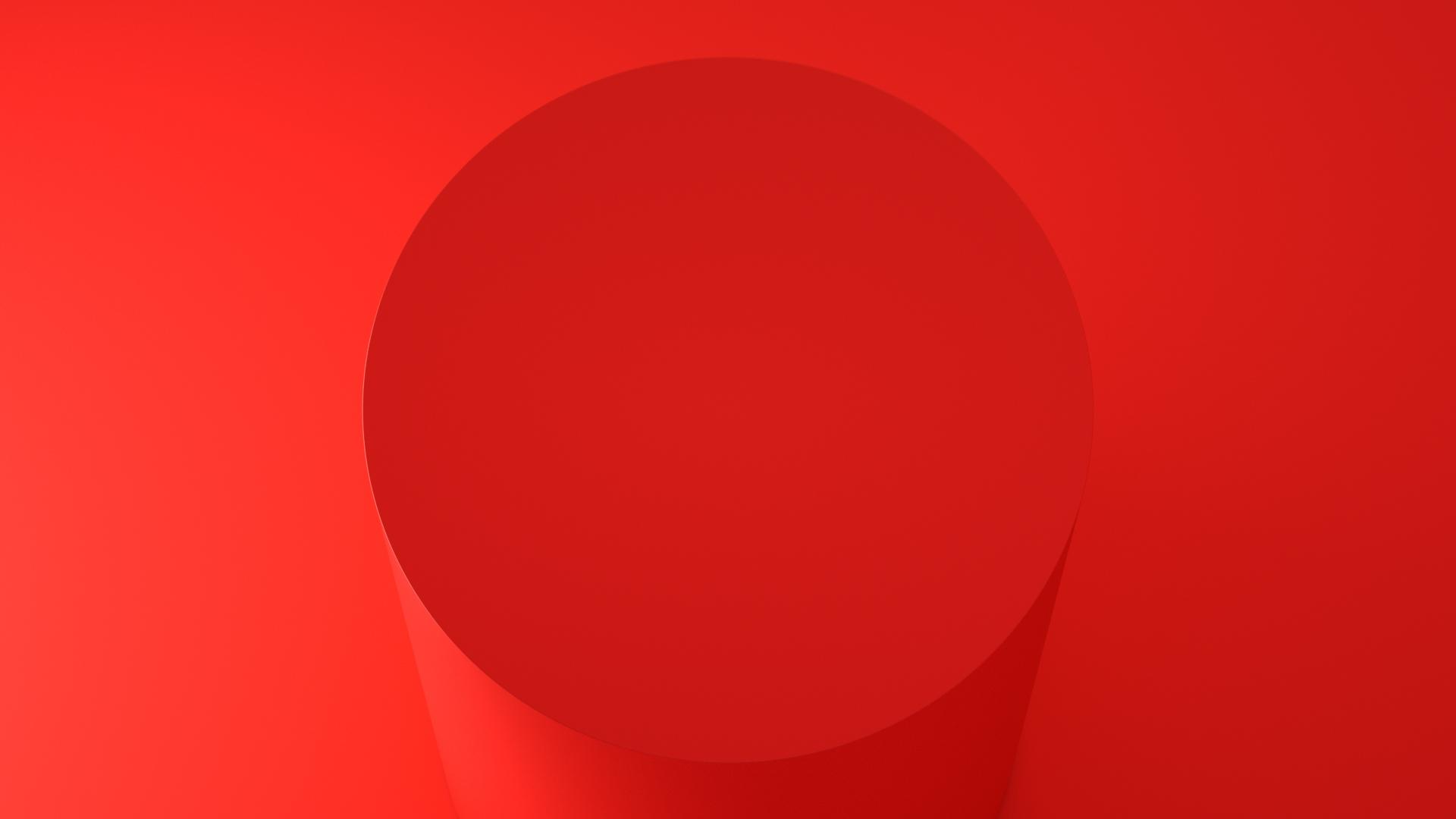 untitled_C_01-web