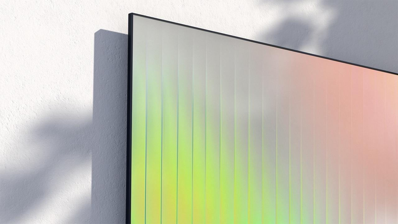 samsung_ambient_window_TV02